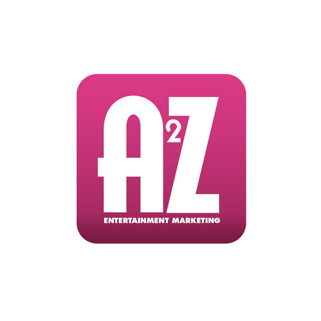 A2Z Entertainment Marketing