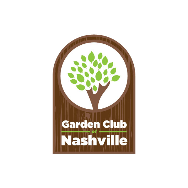 Garden Club Of Nashville