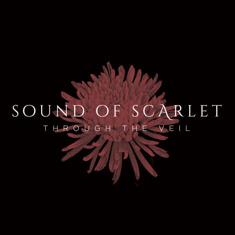 Sound Of Scarlet